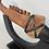 Thumbnail: First Blade Replica Dean Mark of Cain