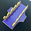 Thumbnail: Ravenclaw Wand Wall Mount Wooden