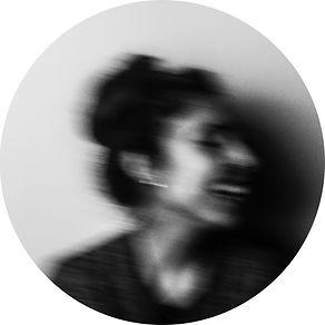 Francesca quinzi foto profilo tonda.jpg