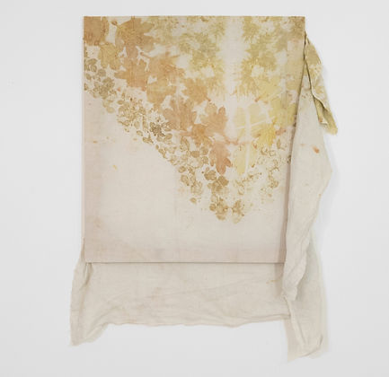 Francesco Fossati, Leaves Bar, 2021, ecoprint on linen, 95 x 120 cm_edited.jpg