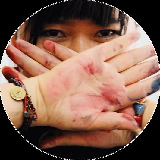 juanni-wang-foto-profilo-tonda.png