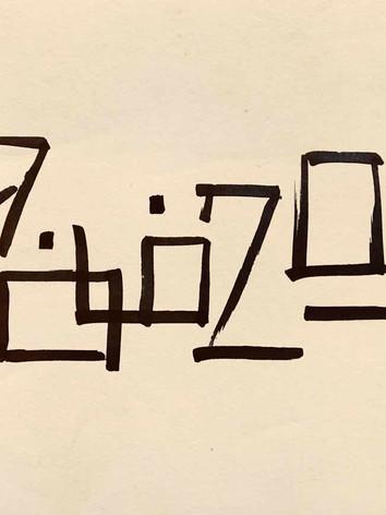 7giugno2021.jpg