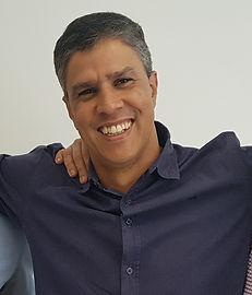 Ricardo Araujo.jpg
