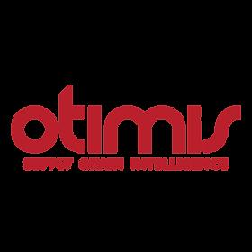OTIMIS.png