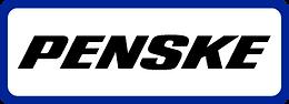penske_logo_racetrack_THIN_RGB.png