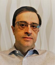 Paulo-Saez.png