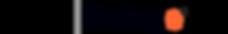 Logo-DelageRx-WMS.png
