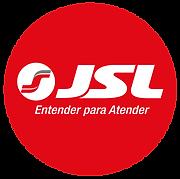 Logo-JSL---2020.png