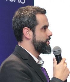 Diego de Souza.jpg