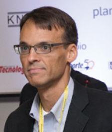 Paulo-Mendes.jpg