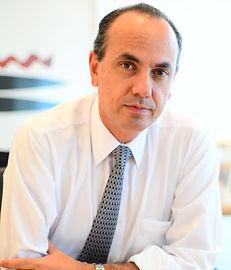 Fernando_Simões.JPG