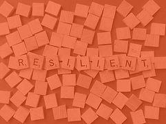 resiliente_600_web_laranja.jpg