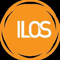 Logo principal - cor_letrabranca.png