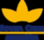 Logo Souza Cruz_com ass.png