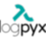 logo logpyx-medio.png