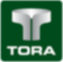 Logo_Tora-01.png