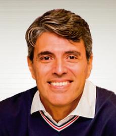 Paulo-Correa.png