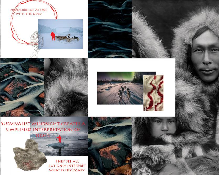 abstraction rca portfolio2.jpg