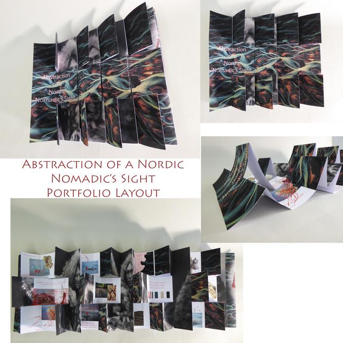 abstraction rca portfolio8.jpg