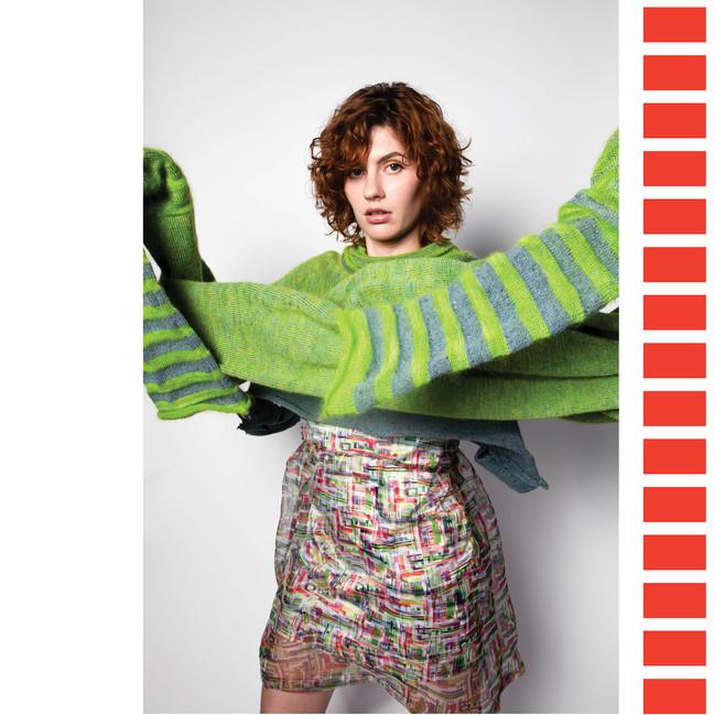 Knitwear rca portfolio9.jpg