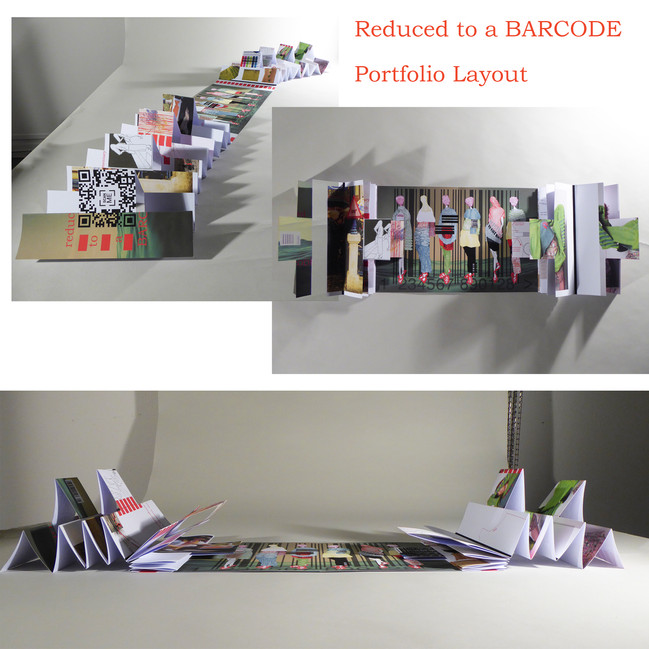 knitwear rca portfolio 10.jpg