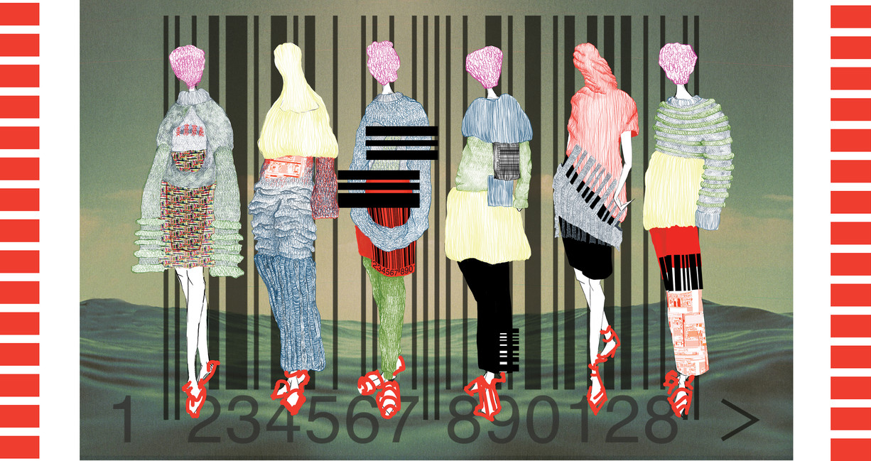 Knitwear rca portfolio5.jpg