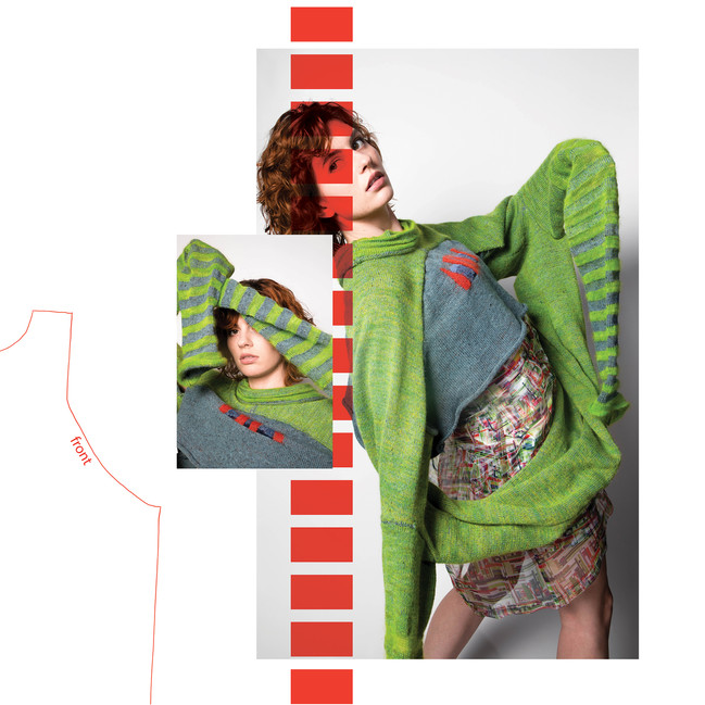 Knitwear rca portfolio8.jpg
