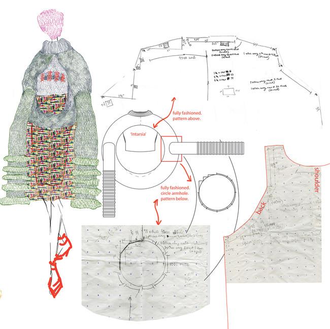 Knitwear rca portfolio7.jpg
