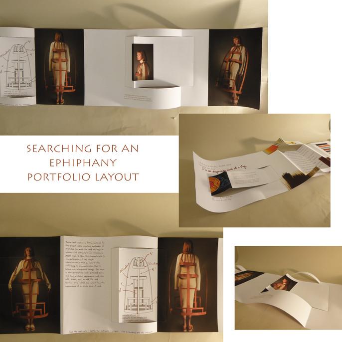wood rca portfolio 9.jpg