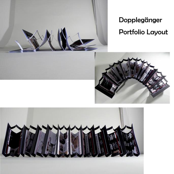 Doppleganger rca portfolio11.jpg