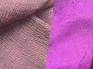 Chiffon Fabric Thum.jpg