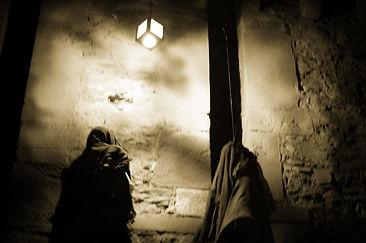 halloween castello Bardi 2.jpg