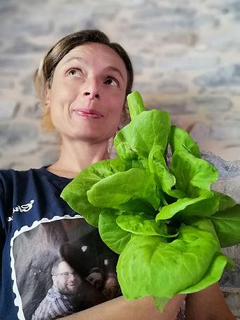 Le insalate di Chiara.jpg