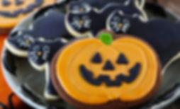 dolci-halloween-990x470-c.jpg