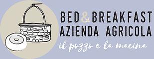 BB Azienda agricola _pozzo&macina_logo s