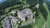Castello di Compiano Parma