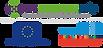 WEA-Logo2.png