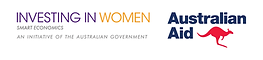IW Logo and Australian Aid Identifier_Co