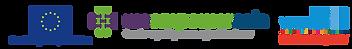 WEA-Logo1.png