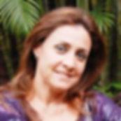 life coach peru