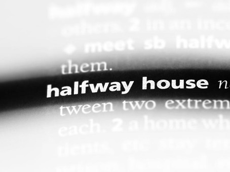 ½ Way House VS a ¾ House: What is the Difference?