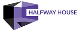 Open Up A Halfway House NEW LOGO (2).png