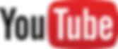 668px-Logo_of_YouTube_(2013-2015).svg.pn