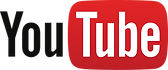 668px-Logo_of_YouTube_(2013-2015).svg.pn