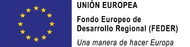UNION EUROPEA TANDEM.jpg