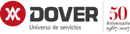 Grupo Dover.png