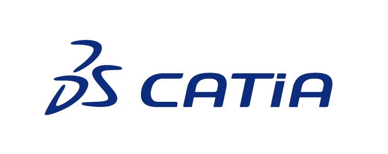 Catia.png