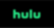hulu .png