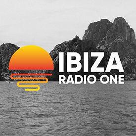 Ibiza radio 1 Mirko dee .jpg