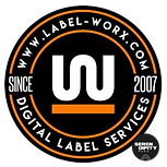 Label worx logo sere.png